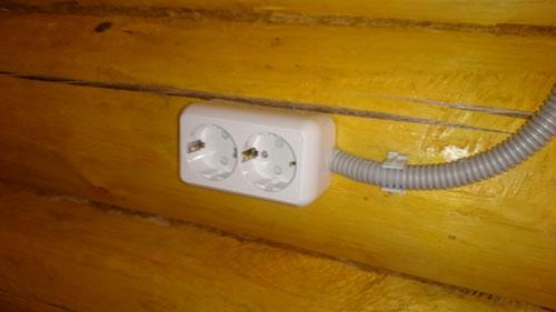 Аренда избушек с электричеством и отоплением на шарташе